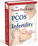 PCOS Diet Book